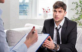 korporativnyj-psikholog-drug-ili-vrag-biznesa