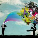 Корпоративные культуры с точки зрения спиральной динамики