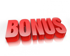 bonus-620x496