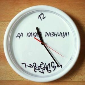 __FS__time